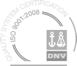 DNV-with-ISO-Certification-2008