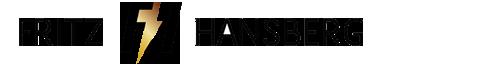 Fritz Hansberg S.p.A. logo