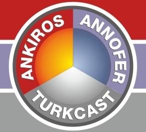 ANKIROS2014_small