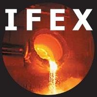 IFEX2014